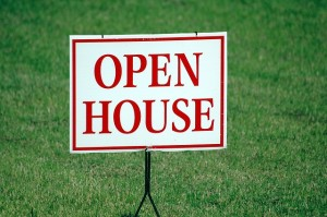 open-house-2328984_640
